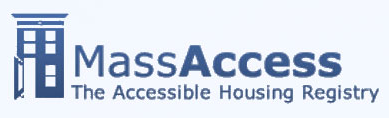 Mass Access Housing Registry