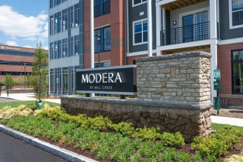 Modera Medford | Mass Access Housing Registry
